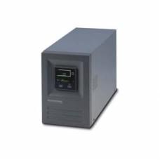 ИБП инверторный (online) Socomec ITYS 1000ВА/800Вт 230В 50Hz (VFI) монтаж напольный