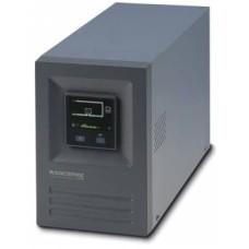 ИБП инверторный (online) Socomec ITYS 2000ВА/1600Вт 230В 50Hz (VFI) монтаж напольный
