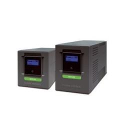 ИБП интерактивный  Socomec NeTYS PR-MT 1000ВА/700Вт 230В 50/60Hz (AVR) монтаж напольный
