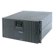 SOCOMEC NRT-B1100 Батарея ИБП 1100 ВА SOCOMEC NRT-B1100 Модуль расширения аккумуляторной батареи для ИБП 1100 ВА