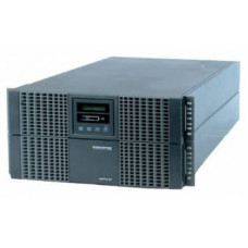 ИБП инверторный (online) Socomec NeTYS RT 5000ВА/4500Вт 230В 50Hz (VFI) WEB/SNMP монтаж напольный/в стойку