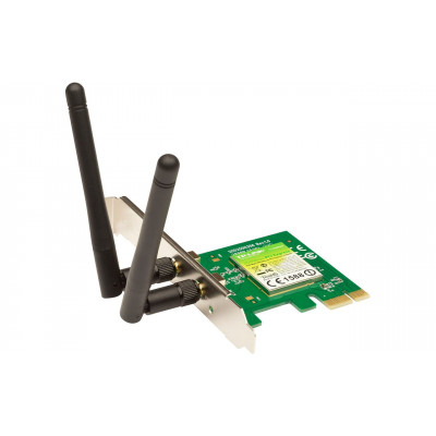 (TL-WN881ND) - TP-LINK TL-WN881ND