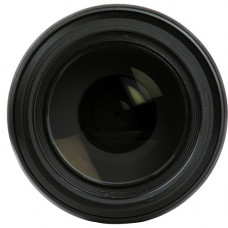 TAMRON Lens AF 70-300 F/4-5,6 Di  VC USD for Canon