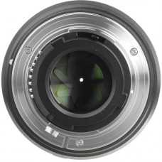 TAMRON Lens SP AF 60mm F/2.0 Di II LD (IF) Macro 1:1 for Canon