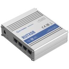 RUTX08