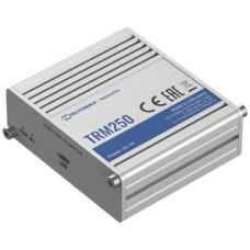 TRM250 Промышленный модем 4G (LTE) / NB-IoT / EGPRS