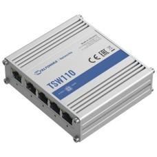 TSW110 Switch L2