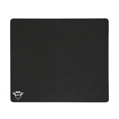 Trust Gaming GXT 754 Mouse Pad L surface design (320x270x3mm)