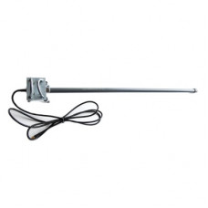 Antenna 868-01 - antenna for gateway