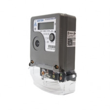 CE2726A W03 - electronic single-phase electricity meter