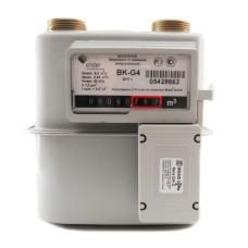 Vega GM-2 - LoRaWAN® modem for Elster gas meters