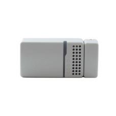 Vega Smart-HS0101 - sensor of humidity/temperature/door and window/acceleration
