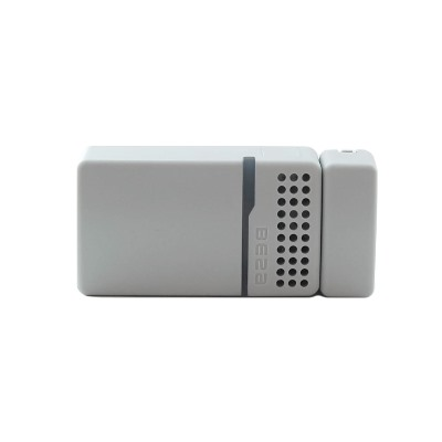 (HS0101) - Vega Smart-HS0101 - sensor of humidity/temperature/door and window/acceleration