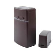 Vega Smart-MC0101 - door and window sensor