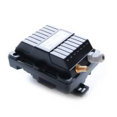 Vega M-BUS-1 - M-BUS to LoRaWAN® converter