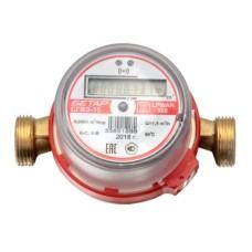 Betar-Vega SHVE/SGVE - electronic water meter