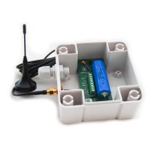 Vega SI-22 - pulse counter with external antenna