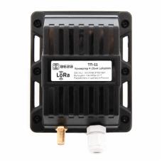 Vega TP-11 - 4-20 mA to LoRaWAN® converter