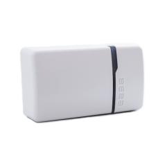 Vega Smart-AS0101 - acceleration sensor