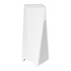 Audience Tri-band (one 2.4 GHz & two 5 GHz) home access point with meshing technology