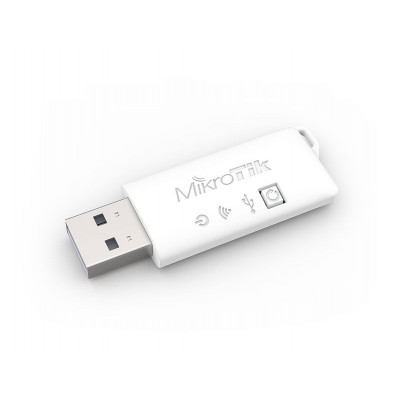 (Woobm-USB) - Woobm-USB The Wireless out of band management USB stick