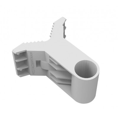 (QM) - QM Basic wall mount adapter for small point to point and sector antennas