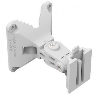 (QMP) - QMP Advanced wall mount adapter for small point to point and sector antennas