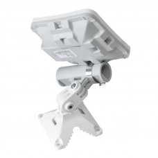 QMP Advanced wall mount adapter for small point to point and sector antennas
