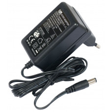 18POW 24V 0.8A Power adapter