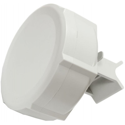 SXT 6, Dual chain 16dBi 28 degree 5.9-6.4GHz Integrated antenna for licensed band