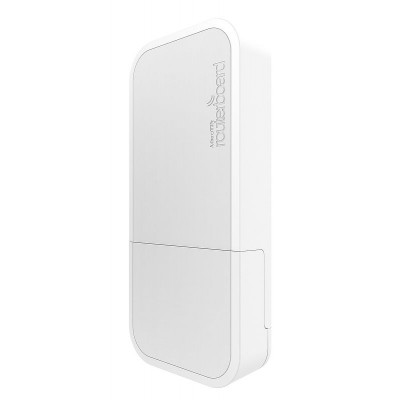 wAP 60Gx3 AP 60 GHz Base Station with Phase array 180° beamforming Integrated antenna, specially designed for Multipoint connections.