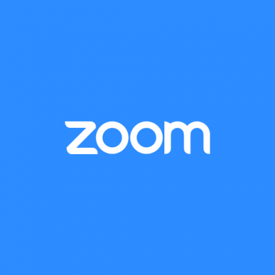 (Zoom W-10) - Конференции и чат Zoom Standard BUSINESS